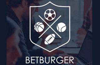 betburger banner