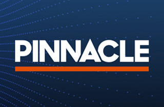 pinnacle banner logo