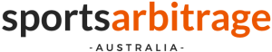 sports arbitrage australia logo