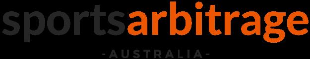 Sports Arbitrage Australia News